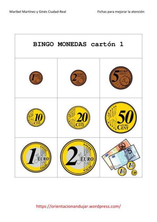 MONEDAS-1