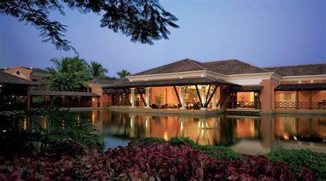 10 Popular wedding venues in goa   Destination weddings