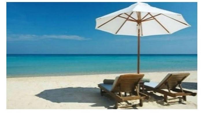 Κοινωνικός τουρισμός - ΟΑΕΔ: Πόσες επιταγές ενεργοποιήθηκαν τον Αύγουστο