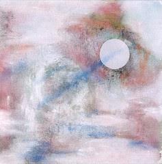 untitled, 2005, Martin Bromirski