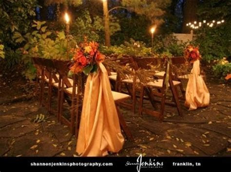 A Faye/Elven Ceremony?   Weddings, Planning, Style and