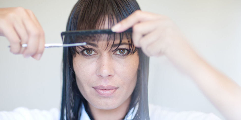 6 Hair Mistakes That Are Aging You