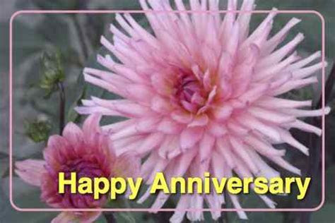 Happy Anniversary  Free To a Couple eCards, Greeting