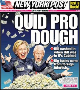 ny-post-clinton-cover-640x716