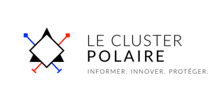 logo Cluster polaire big
