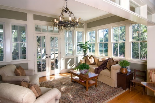 Outstanding Home Addition Ideas 500 x 334 · 89 kB · jpeg