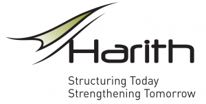 AFC & Harith merge assets to bring power to Africa