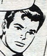 Ralf H Zeichner Stammbau Spider Man