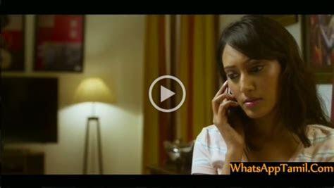 endrendrum punnagai santhanam comedy tamil whatsapp status