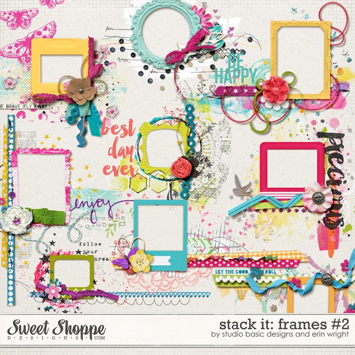http://www.sweetshoppedesigns.com/sweetshoppe/product.php?productid=32057&cat=776&page=2