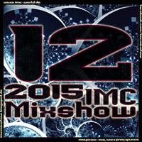 IMC-Mixshow-Cover-1512