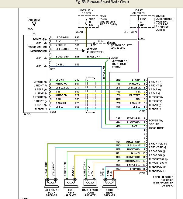 95 f150 radio wiring diagram - 1989 ford bronco starter solenoid wiring  diagram - cts-lsa.nescafe-cappu.jeanjaures37.fr  wiring diagram resource