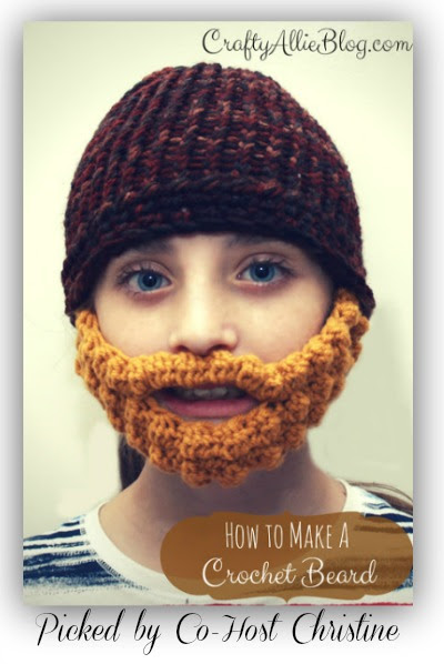 Crochet-beard-and-beanie-crafty-allie-blog