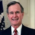 george hw bush picture 150x150 Endine CIA töötaja: George Bush ajas kokaiiniäri