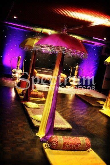 umbrellas mehndi decor!   Indian Wedding Decor/ Home Decor