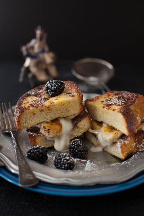 French Toast 4