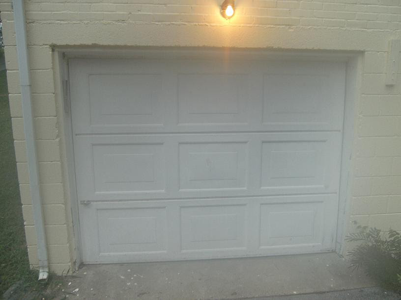 Install Bifold Doors New Construction Garage Door Opening And Closing On Its Own