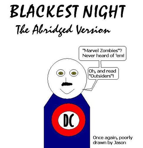 blackestnight01