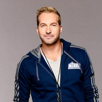 Ryan Hansen - Bad Teacher