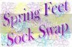 SYAC-SockSwap