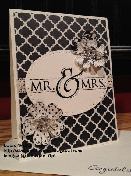 1000  images about Cards: Engagement, Wedding