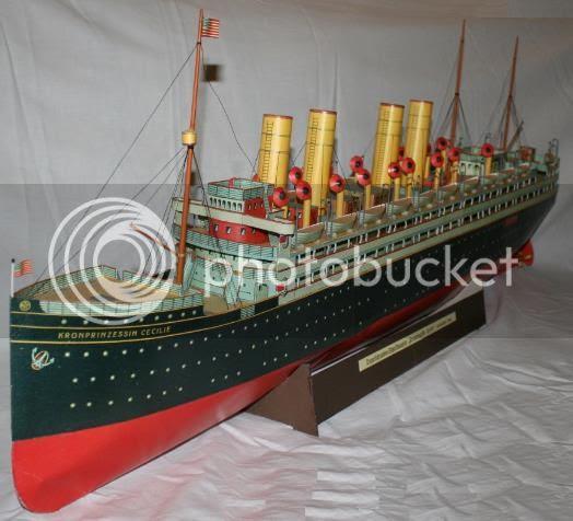 photo vintageboat0001_zpsf9e1c42e.jpg