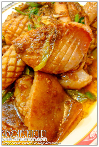 沙茶魷魚蒜01.jpg