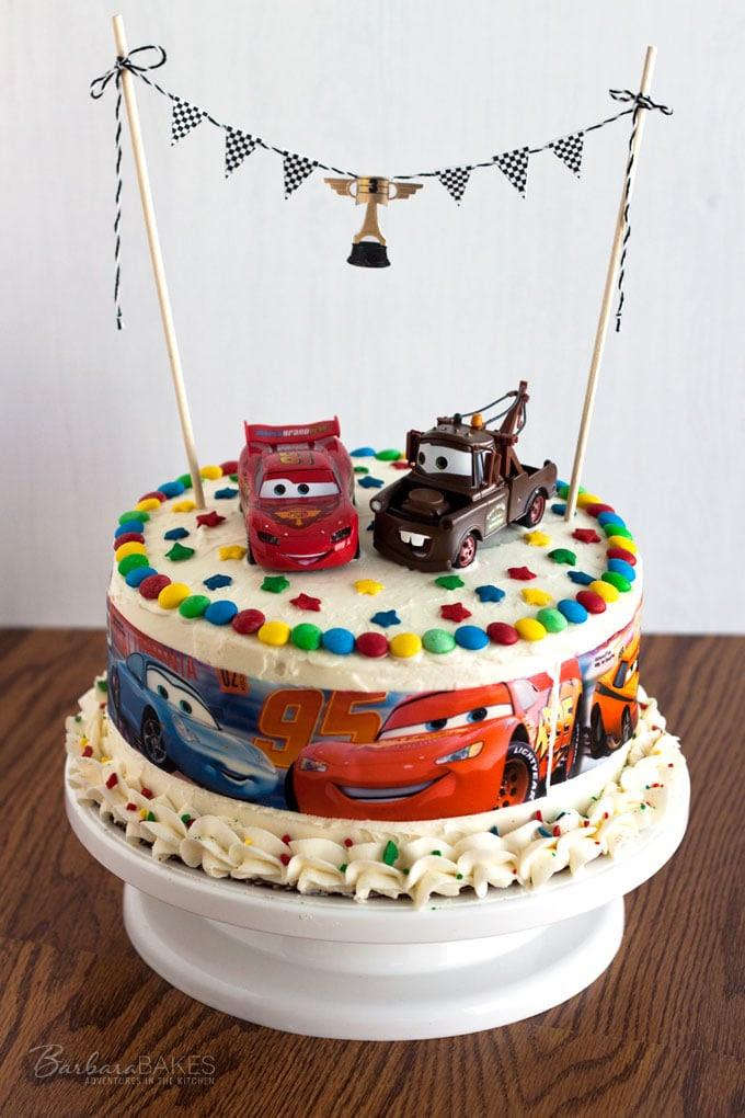 Best Chocolate Birthday Cake Recipe Allrecipes