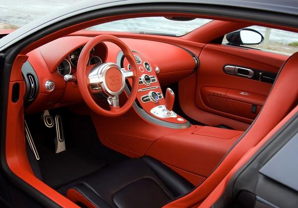 Inspirational Car Interior Design Ideas (6)