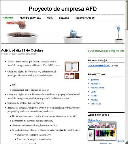 tafadlaguna.wordpress.com