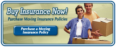 What do I need to know about Movers and Insurance? - Irish ...