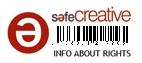 Safe Creative #1406091207905