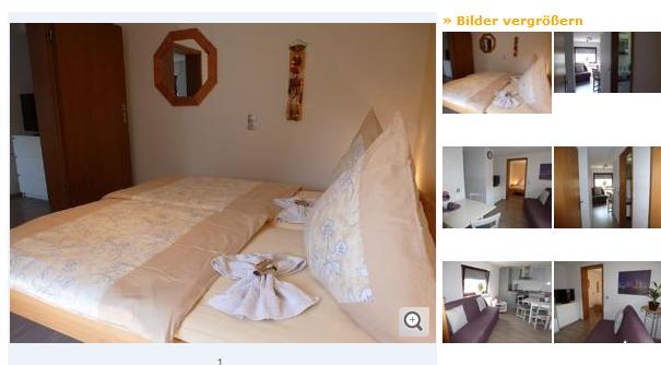 komplett eingerichtete wohnung in aachen aachen 52066. Black Bedroom Furniture Sets. Home Design Ideas