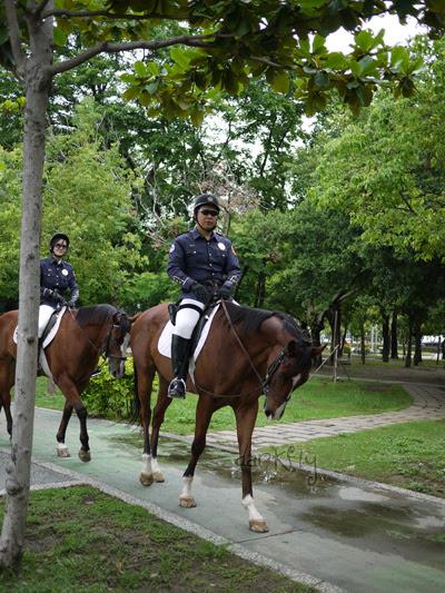 2010.05.29中央公園
