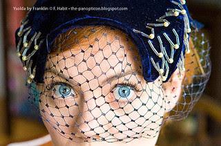 ysolda-veil-closeup