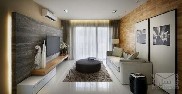 The_Vale-apartments-5