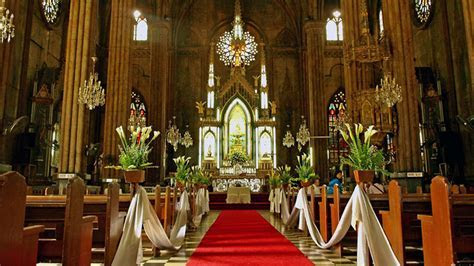 10 Most Instagram Worthy Churches In The Philippines For A