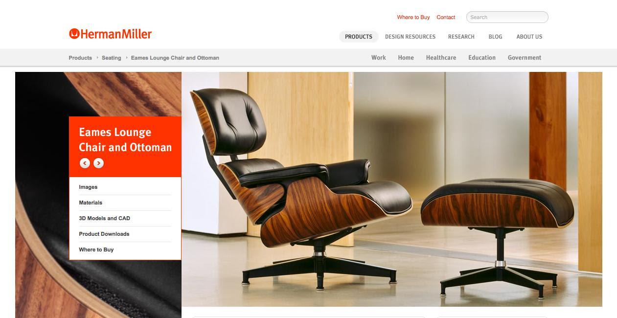 lounge_chair.jpg