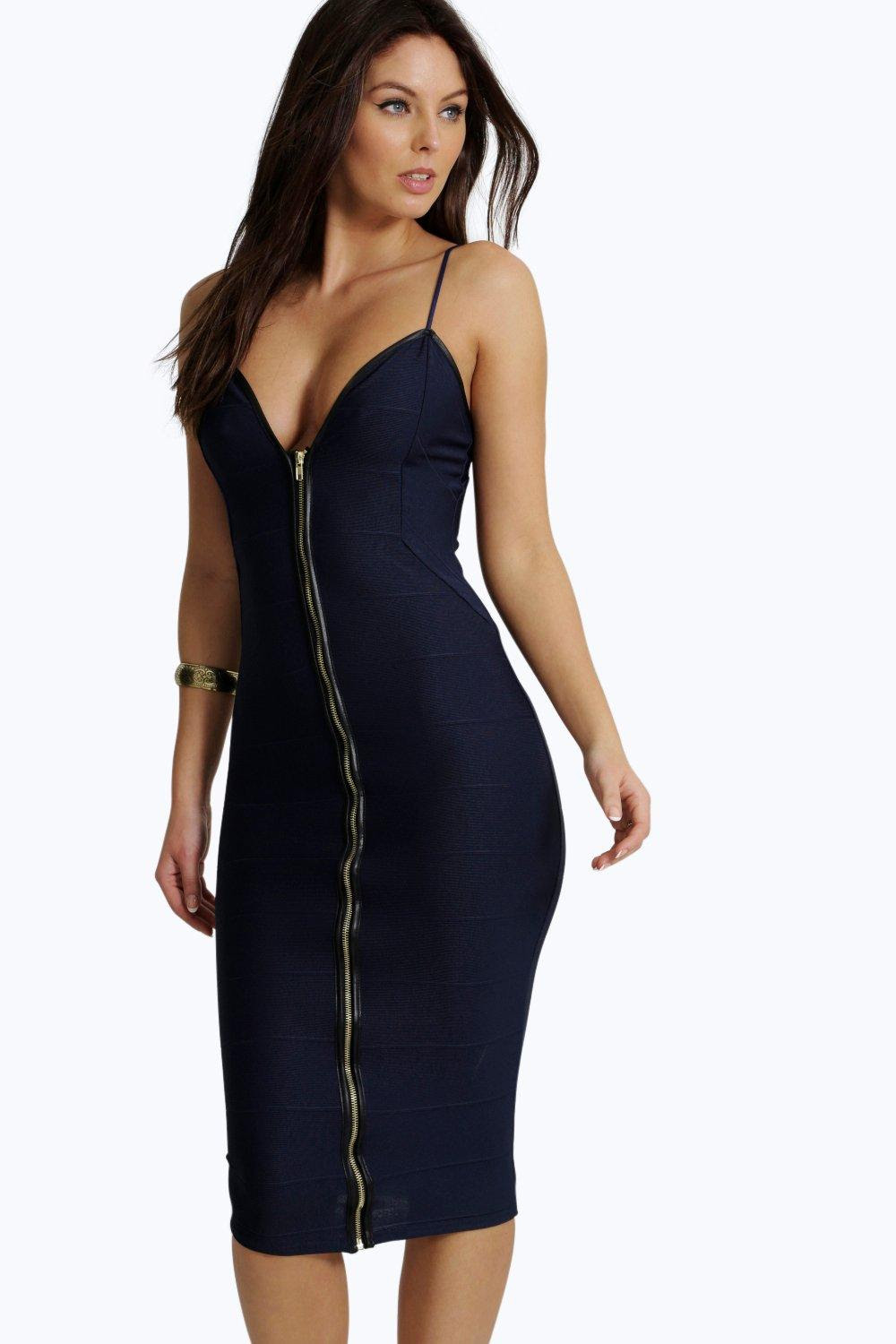 Boohoo bodycon dress sale outfitters subscription