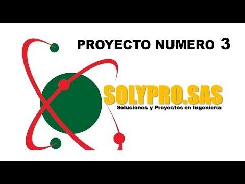 Vídeo Proyecto Cancha los Venados