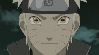 Inilah Semua Jutsu Naruto Yang Wajib Naruto Loverz Ketahui [No Filler]