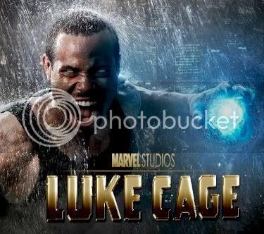 Mustafa Cage x