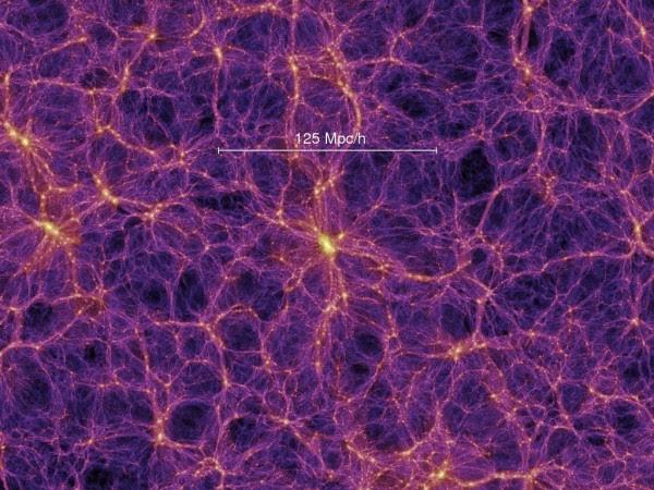 http://en.es-static.us/upl/2014/12/cosmic-web-filaments-honeycomb-e1417601020143.jpg