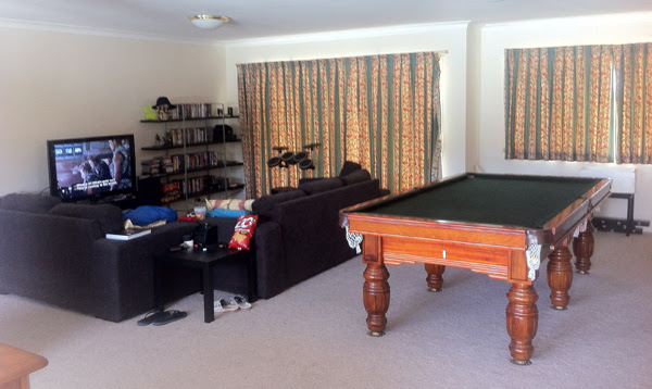 [+] Pool Tables In Living Room Apartment  Ten Unbelievable Facts About Pool Tables In Living Room Apartment?