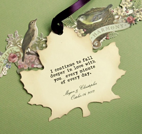 best wedding quotes