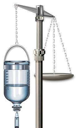 balance-scale-medical-costs
