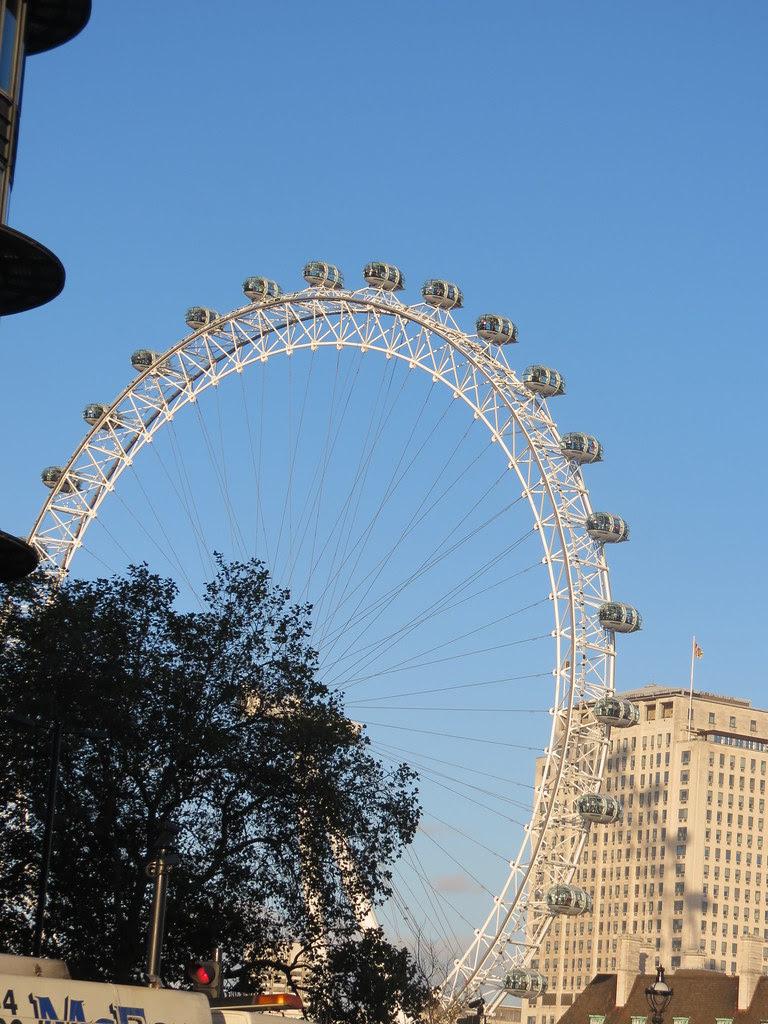 Lontoo 2012 026