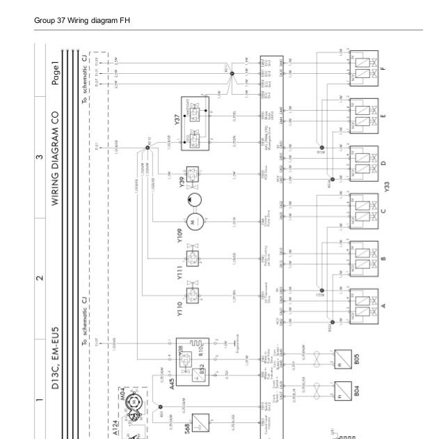 Qzk Volvo L70d Wiring Diagram Ebook Download