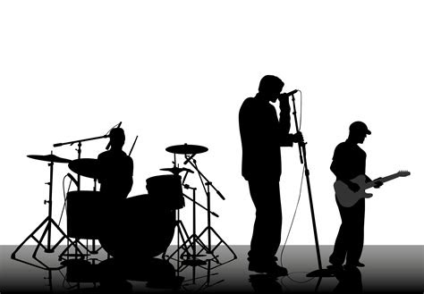 band desktop backgrounds wallpaper cave
