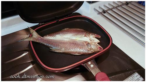 午魚一夜干05.jpg
